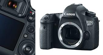 Fényképezőgép bérlés