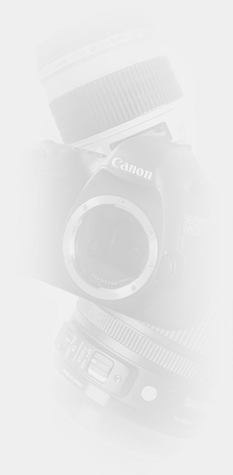 bérelhető canon fényképező